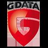 G-Data