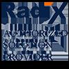 Radix Int.