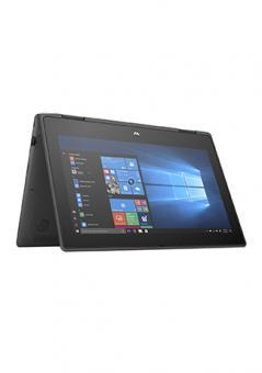 HP K12 ProBook N5030 x360 11 G5 EDU