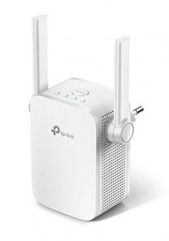 TP-LINK WLAN 1200MBit Repeater